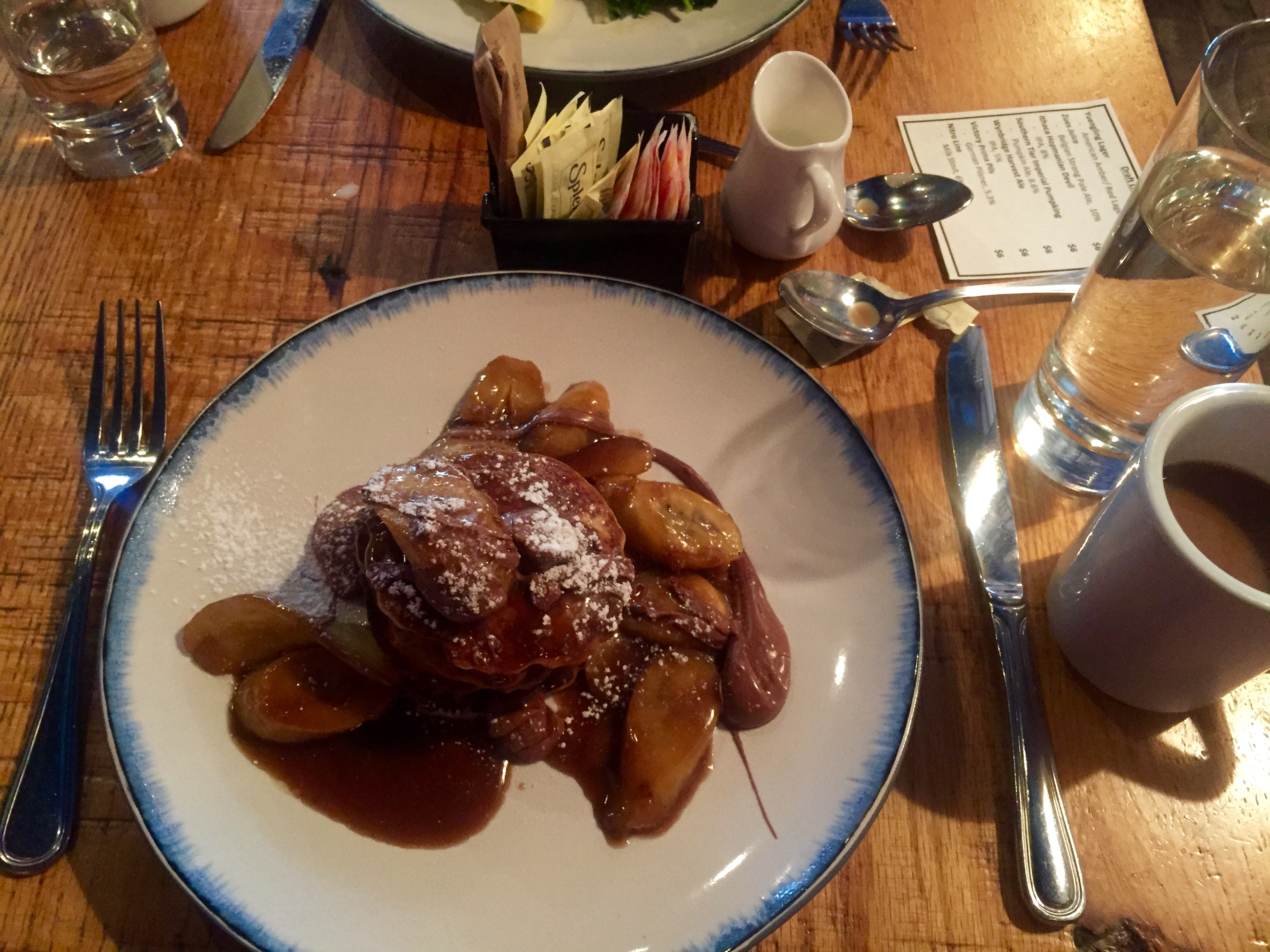 opa-table-with-pancakes