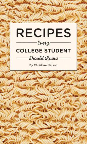 RecipesCollege_72dpi